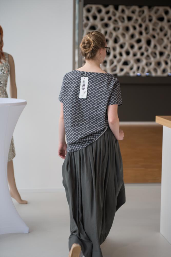 Wurst Stockach modeevent bei g wurst in stockach kijko war auch bei der ladys