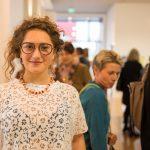 Modeevent bei G.Wurst in Stockach 2017