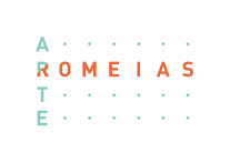 ARTE ROMEIAS Singen 2017